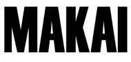 Peluquería en Bilbao | Extensiones | Makai